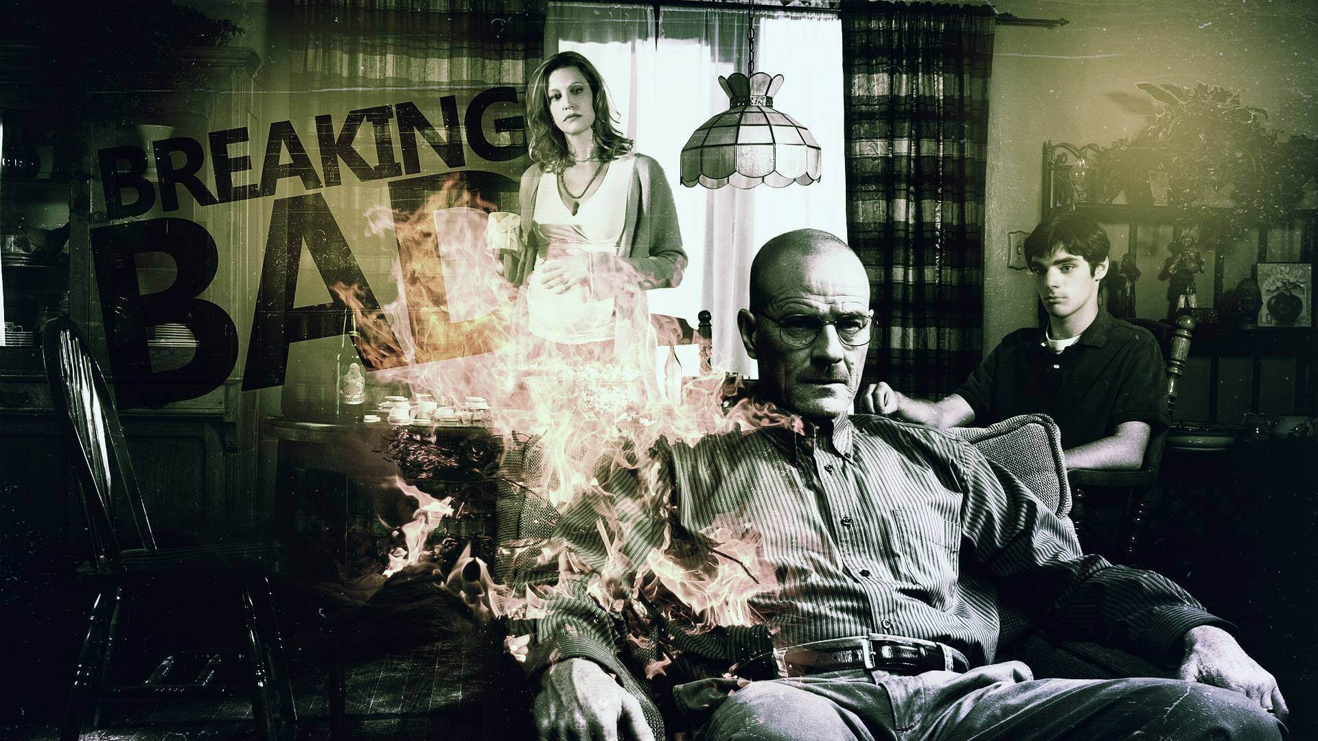 79458-breaking-bad-breaking-bad