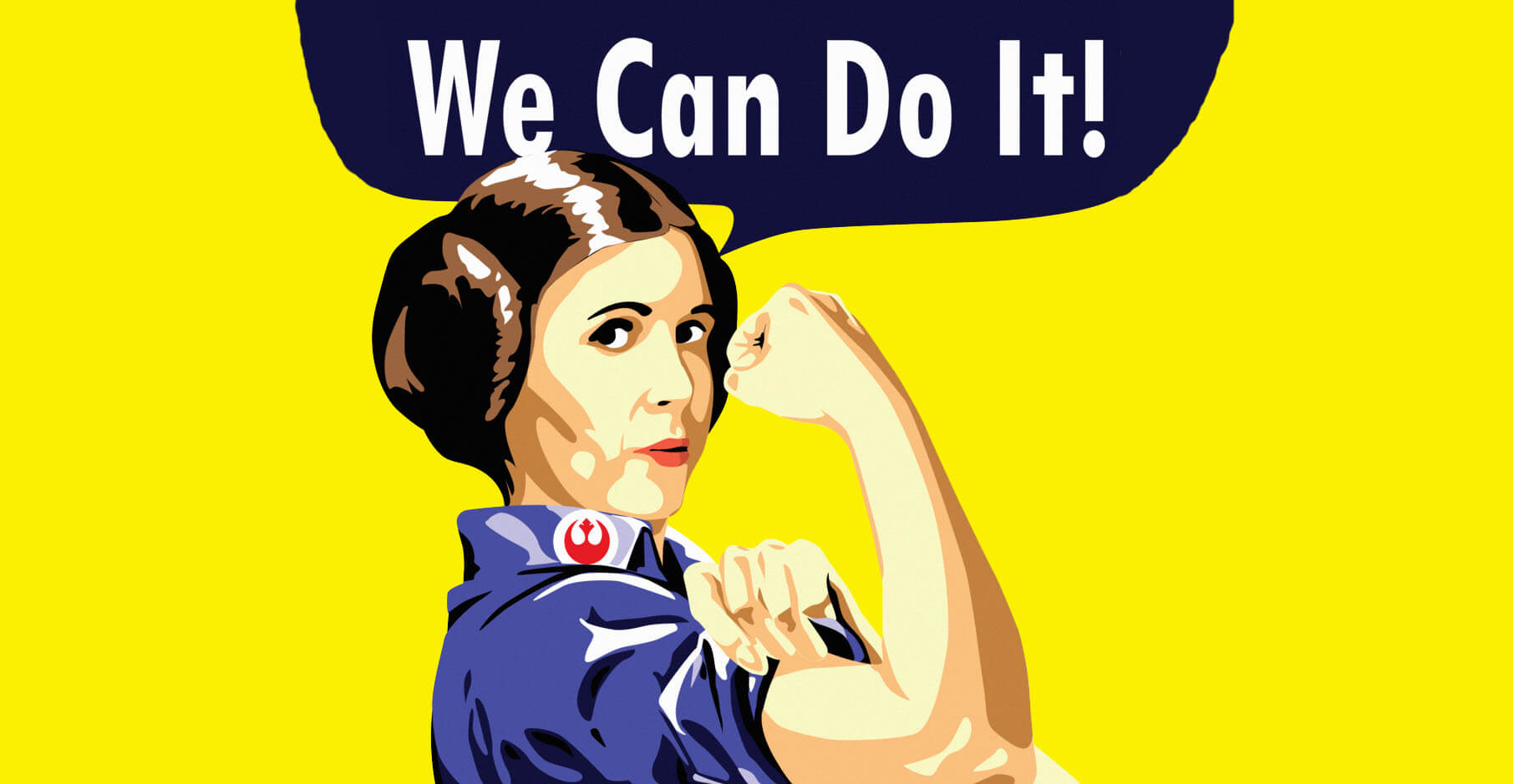 leia_the_riveter