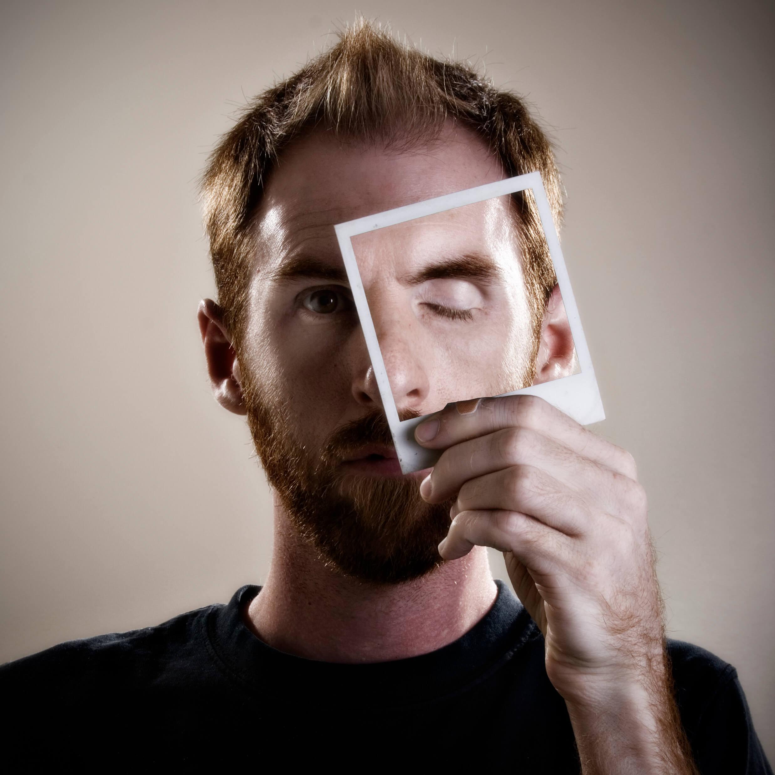 01 - Beard - Stephen Poff