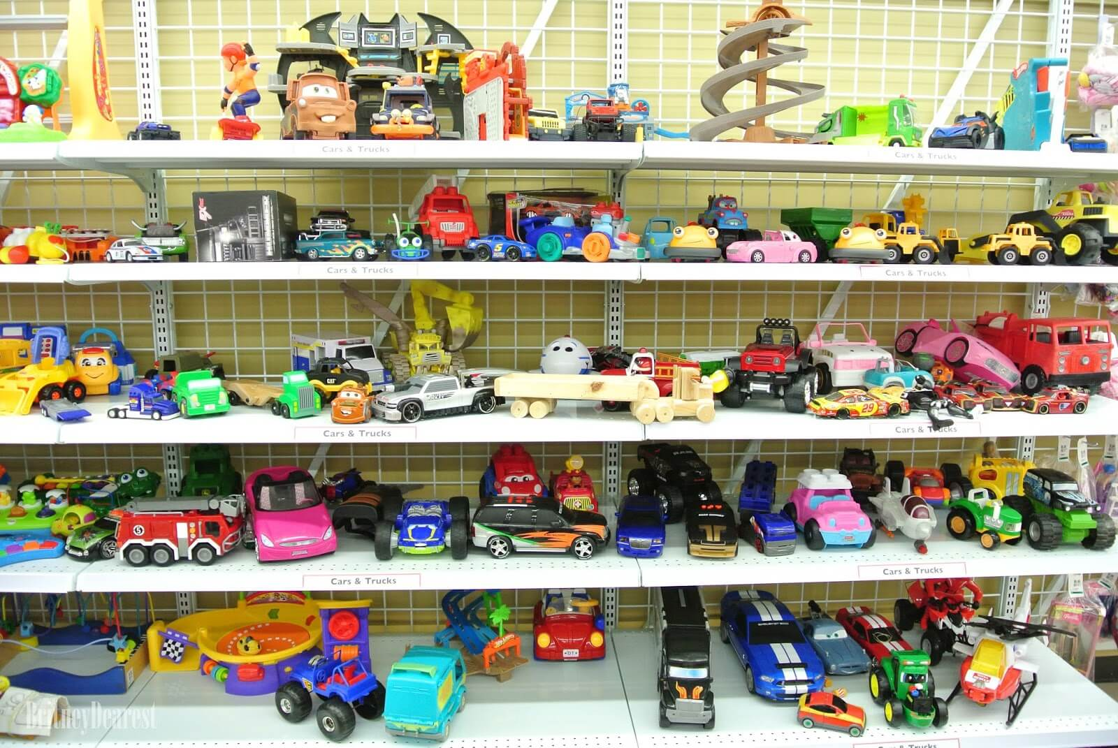 savers-thrift-toys-DSC_6941
