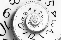 secret to finding more time