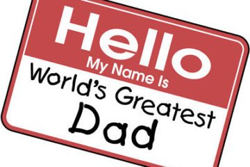 best dad blogs for dads