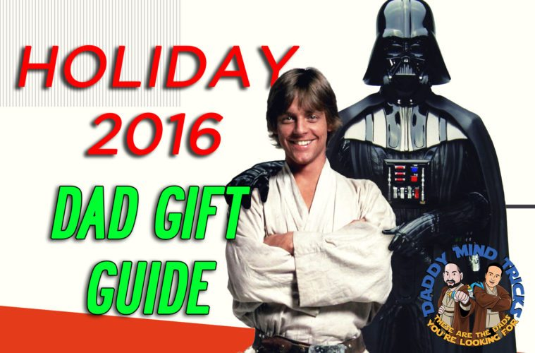 holiday-2016-dad-gift-guide