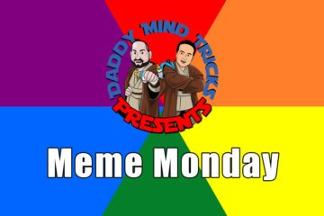 meme-monday-logo
