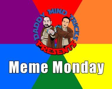 meme-monday-logo