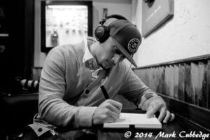 DadsLikeUs – Jason Martinez