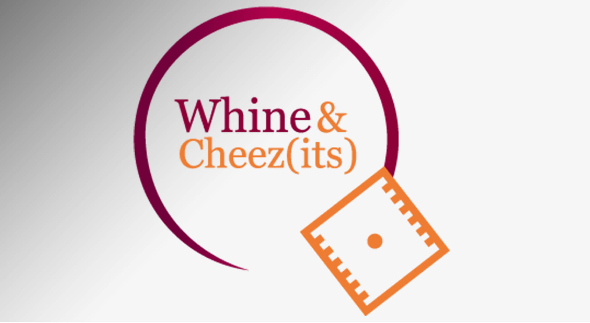 whine and cheez its mommy blogs for dads