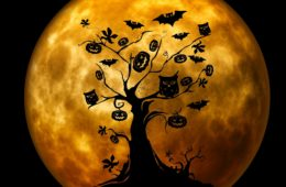 Money Saving Halloween Hacks