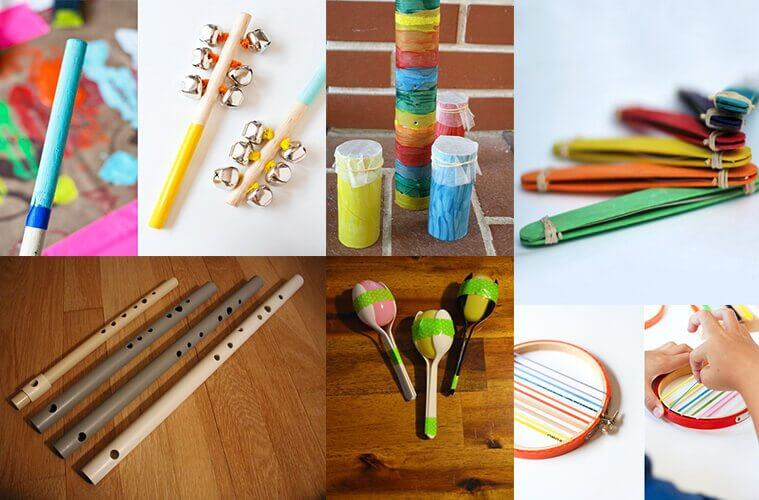 educational household items